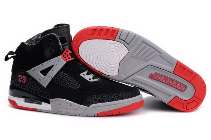 air chaussure jordan