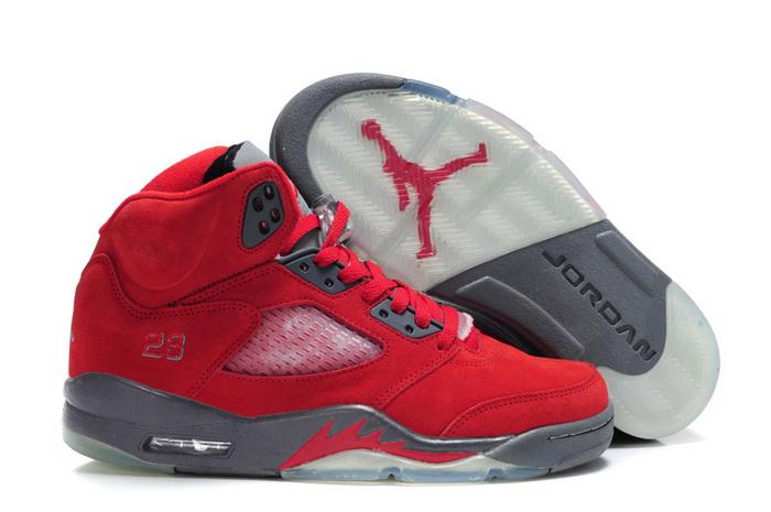air jordan fille foot locker
